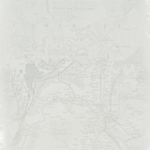 Christian Lacroix - Voyage - PCL002/01 Tourterelle
