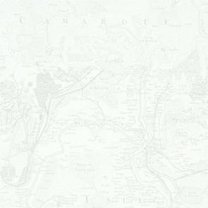 Christian Lacroix - Voyage - PCL002/08 Ciel