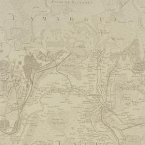 Christian Lacroix - Voyage - PCL002/11 Mastic