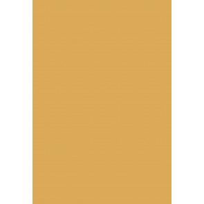 Cole & Son - Colour Box - F111/11039