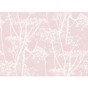 Cole & Son - Cow Parsley Linen - F111/5018