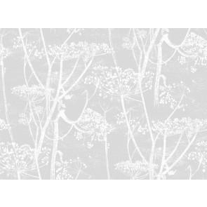 Cole & Son - Cow Parsley Linen - F111/5021