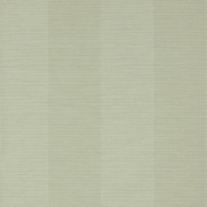 Colefax and Fowler - Mallory Stripes - Appledore Stripe 7187/01 Cream