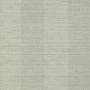 Colefax and Fowler - Mallory Stripes - Appledore Stripe 7187/02 Silver