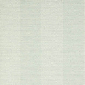 Colefax and Fowler - Mallory Stripes - Appledore Stripe 7187/03 Old Blue