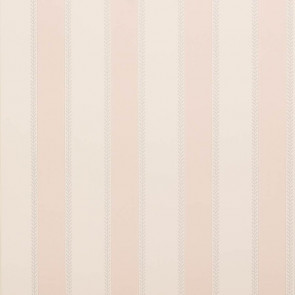 Colefax and Fowler - Mallory Stripes - Graycott Stripe 7190/01 Old Pink
