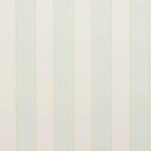 Colefax and Fowler - Mallory Stripes - Graycott Stripe 7190/04 Aqua/Green