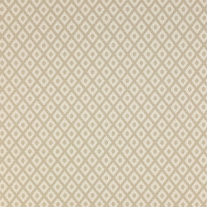 Colefax and Fowler - Alberry - Beige - F3916/01