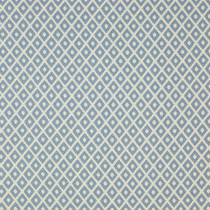 Colefax and Fowler - Alberry - Blue - F3916/02