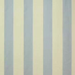 Colefax and Fowler - Adair Stripe - Old Blue - F4132/02