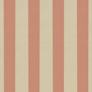 Colefax and Fowler - Adair Stripe - Red - F4132/03