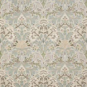 Colefax and Fowler - Acantha - F4613/01 Silver