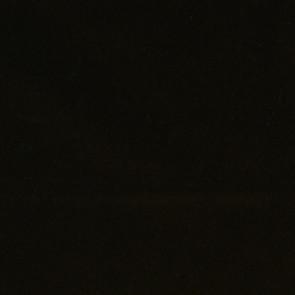 Créations Métaphores - Amazonie 71142-005