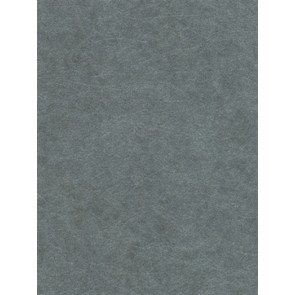 Osborne & Little - O&L Wallpaper Album 6 - Quartz CW5410-08
