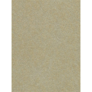 Osborne & Little - O&L Wallpaper Album 6 - Quartz CW5410-10