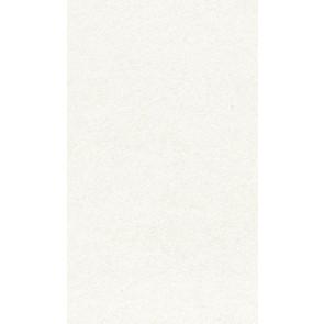 Osborne & Little - O&L Wallpaper Album 6 - Quartz CW5410-12