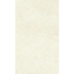 Osborne & Little - O&L Wallpaper Album 6 - Quartz CW5410-13