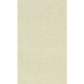 Osborne & Little - O&L Wallpaper Album 6 - Quartz CW5410-14