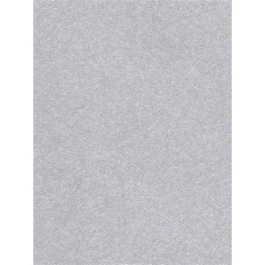 Osborne & Little - O&L Wallpaper Album 6 - Quartz CW5410-17