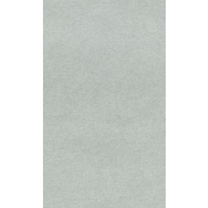 Osborne & Little - O&L Wallpaper Album 6 - Quartz CW5410-18