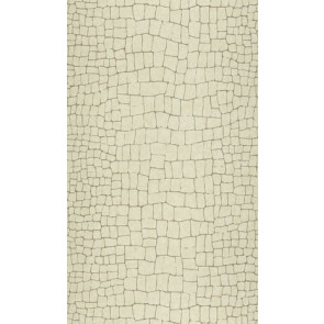 Osborne & Little - O&L Wallpaper Album 6 - Caiman CW6001-02
