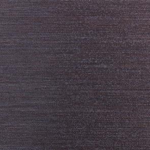 Dedar - Rafia D14006.004