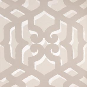 Dedar - Alhambra - Sabbia D19001