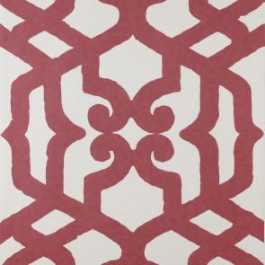 Dedar - Alhambra - Framboise D19007