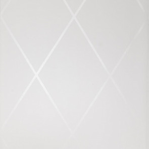 Dedar - Sassy - Bianco D19020