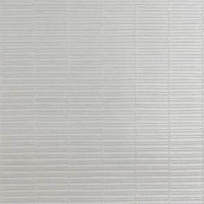 Dedar - Bambu - Blanc Nacre D20008