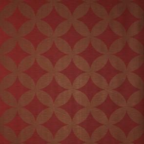 Dedar - Ô-Clock - Rosso D20403