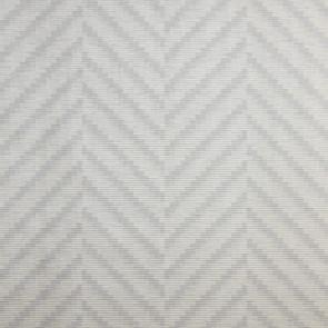 Dedar - Wave - Avorio D20701
