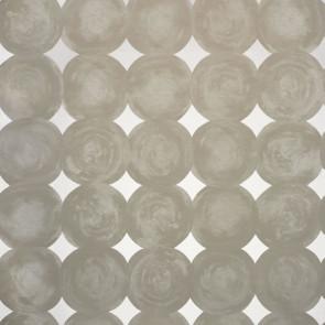 Dedar - Balloons - Oro D30302