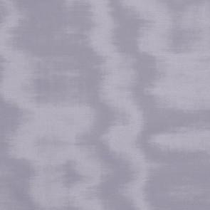 Dedar - Amoir Libre - Glicine D40011