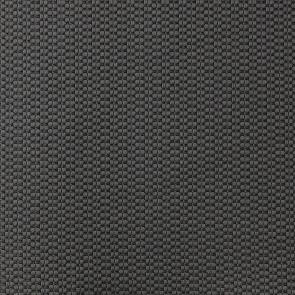 Dedar - Abacus - T15029-002