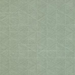 Dedar - Alaya - D17003-008 Celadon