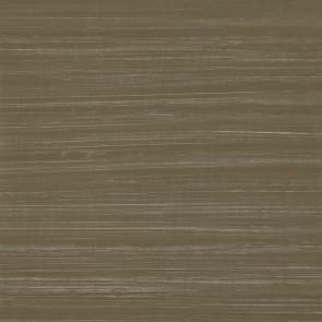 Dedar - Lacca Striée - D17004-001 Bronzo