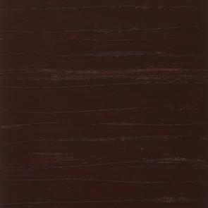 Dedar - Lacca - D17008-006 Sanguine