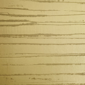 Dedar - Lacca Metal - D17009-002 Gold