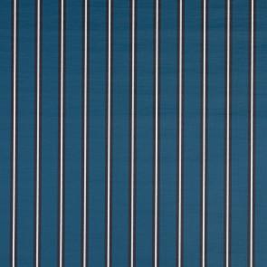 Dedar - SN Regimen - D18005-005 Bleu Canard
