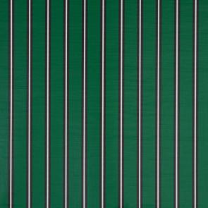 Dedar - SN Regimen - D18005-018 Green Lizard