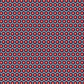 Dedar - SN Microgramma - D18006-006 Ruggine