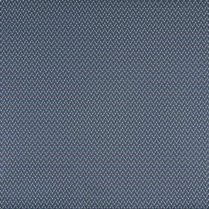 Dedar - SN Decogramma - D18007-005 Bleu Canard
