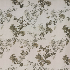 Dedar - SN Butterfly Revival - D18008-002 Lunaire