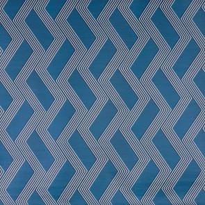 Dedar - SN Funky Stripes - D18012-001 Ottanio