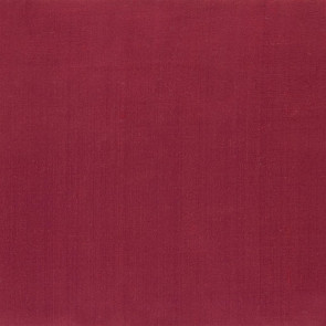 Designers Guild - Amboise - Crhysantemum - F1166-01
