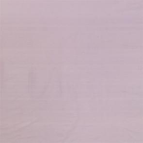 Designers Guild - Amboise - Lilac - F1166-10