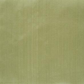 Designers Guild - Amboise - Celadon - F1166-18
