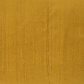 Designers Guild - Amboise - Saffron - F1166-32