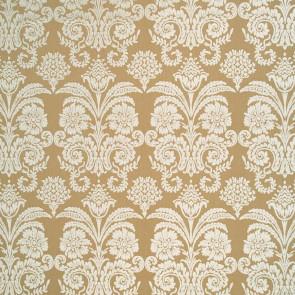 Designers Guild - Ombrione - Chalk - F1171-01